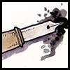 vik_thor: (Pen)
