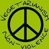 lostvoice74: (vegetarian)