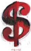 lostvoice74: (Dollar Sign Warhol)