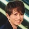 aki_ochiba2: (jun) (Default)