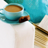 marjorieinchina: (tea)