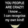 carolecummings: (crazy)