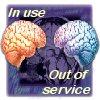 carolecummings: (brain)