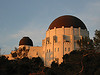 alineskirt: (observatory)