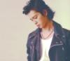 yumi_jun: (Default)