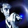scarlett_key: (Doctor Sonic)