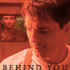 scarlett_key: (DrWho: Jack Behind You)