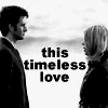 scarlett_key: (DrWho: Timeless Love)