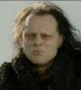 flings_palantirs: (angry birb)
