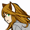 foxbutt: (My memory's hazy)