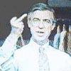 oneirophrenia: (Mr. Rogers)