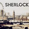 mainecoon76: (Sherlock)