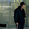 mainecoon76: (Dangerous)