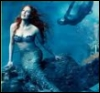 madamemermaid: (Mermaid)