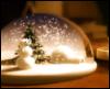 jodea: (snowglobe)