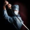 besenka_jer: (sword)