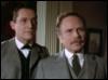wirralbagpuss: (Sherlock Holmes 2)