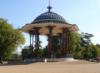 wirralbagpuss: (Bandstand)