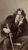 wirralbagpuss: (Oscar Wilde)