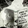 rabbit_glasses: (losefriends)