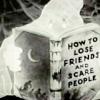 rabbit_glasses: (losefriends)