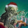 rabbit_glasses: (cthulhu santa)