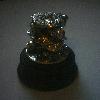 sabremeister: (Miniature DW)