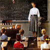 muses_realm: (Teacher)
