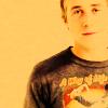 muses_realm: (Ryan Gosling)