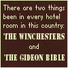 muses_realm: (Winchesters Bible)