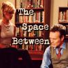 muses_realm: (Buffy & Giles)