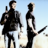 muses_realm: (Winchesters)