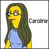 muses_realm: (Simpsons Caroline)