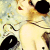 muses_realm: (Lady with a Mask)
