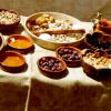 muses_realm: (Roman Food)
