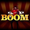 muses_realm: (FOTC Boom)