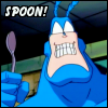 muses_realm: (Spoon!)