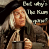 muses_realm: (1776 Rum Gone)