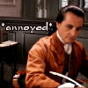 muses_realm: (1776 Annoyed)