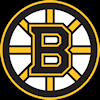 muses_realm: (Bruins)