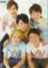 jei_marie: (arashi1)