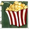 navygreen: (Popcorn)