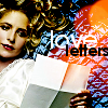 spikes_heart: (Buffy Love Letters)