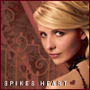 spikes_heart: (Buffy Spike's Heart)