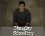 shanachie13: (naughty school boy)