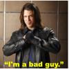 shanachie13: (bad guy)
