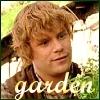 laridian: (garden)