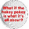 lotusbiosm: (hokeypokey)