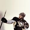 thehockeyviper: (Default)