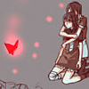 arise: (fatal frame ♥ together forever)